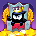 King of Thieves MOD APK  (Unlimited Money) 2.48.1